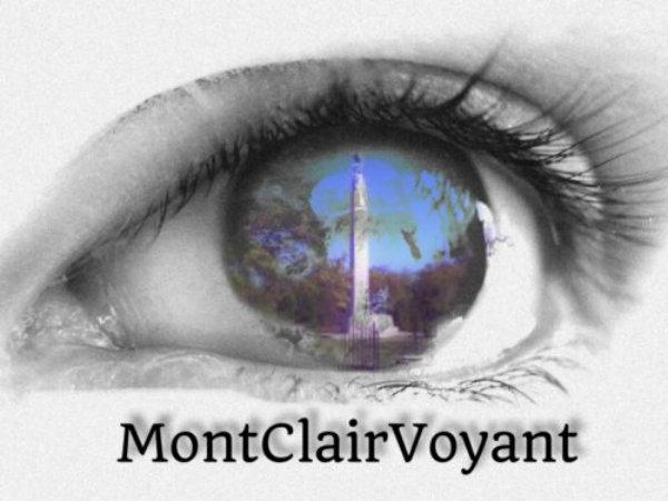 MontClairVoyant