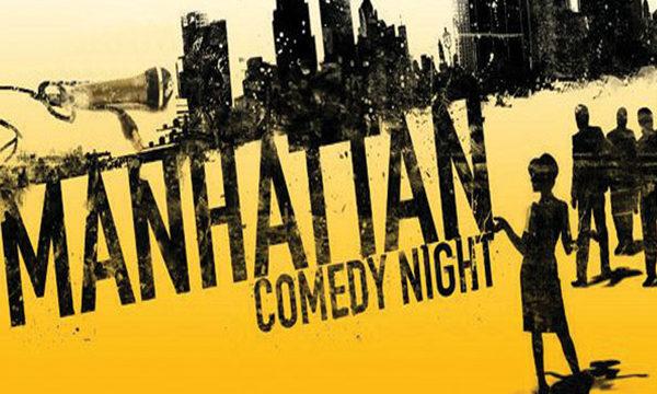 https://www.mayoarts.org/event/manhattan-comedy-night-january