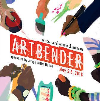ArtBender