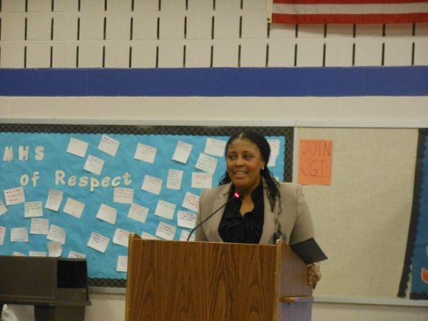 SAD 49 school board proposing $26.6 million annual budget