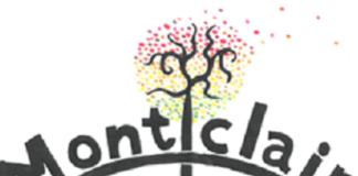 Montclair Celebrates 150th Anniversary