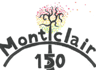 Montclair Celebrates 150th Anniversary