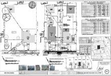 debnam blueprint