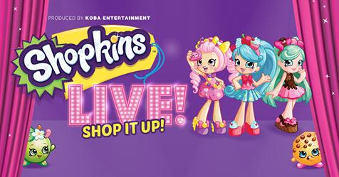Shopkins_Facebook-Event-Graphics.jpg
