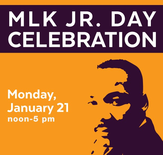 Newark Museum 2019 Dr Martin Luther King Jr Day Baristanet