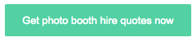 Photo booth hire button