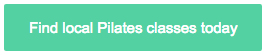 Find Pilates classes with Bark