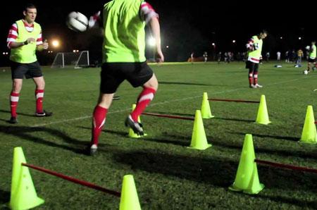 sports-training-1