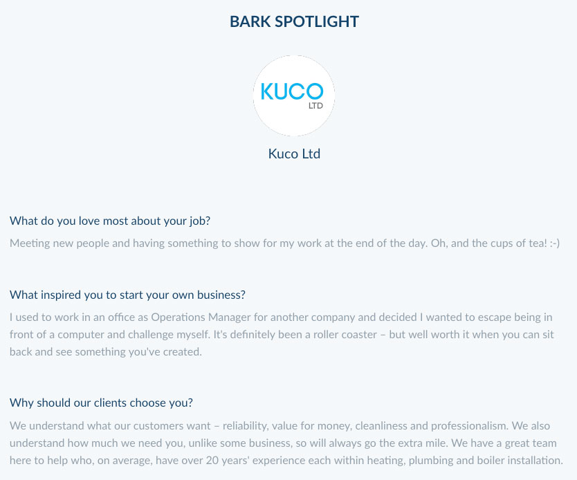 spotlight-koco-ltd