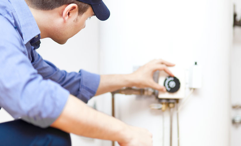<strong>Book a boiler service today to ensure your home stays warm this winter</strong>