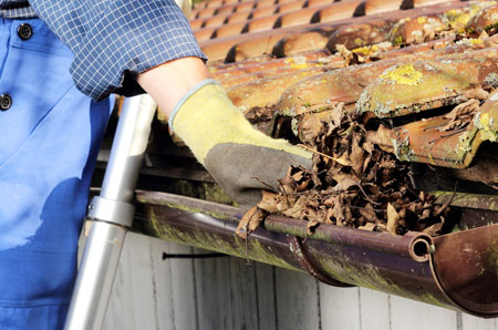 gutter-cleaning-450x298