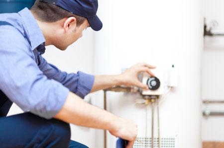 boiler-repair-450x298