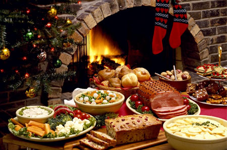 catering-christmas-450x298