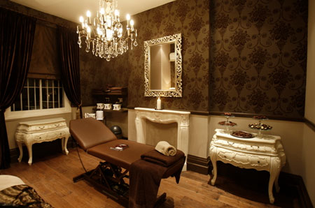 beauty-salons-450x298