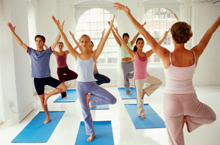 yoga-classes-450x298