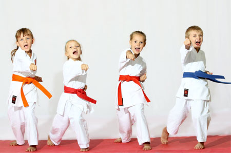 martial-arts-classes-kids-450x298