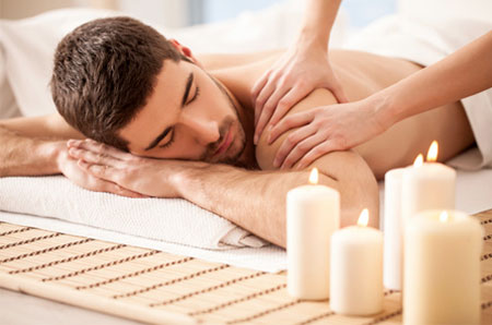 massage-therapy-450x298