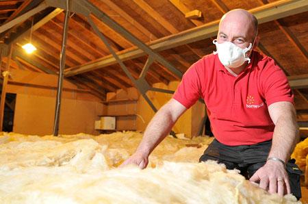 home-insulation-loft-450x298