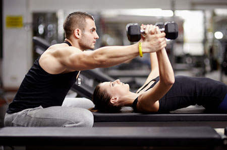 personal-trainers-450x298