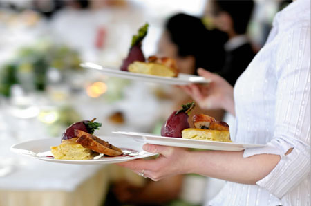 wedding-catering-450x298
