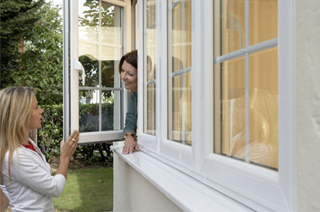 double-glazing-450x298