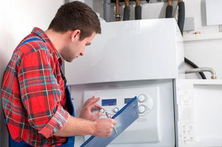 boiler-installation-450x298