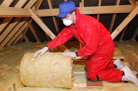loft-insulation-450x298