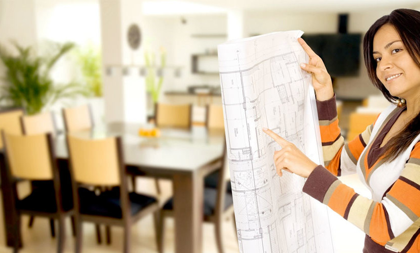 <strong>Elite Pro Interview: How to hire a great interior designer for your home</strong>