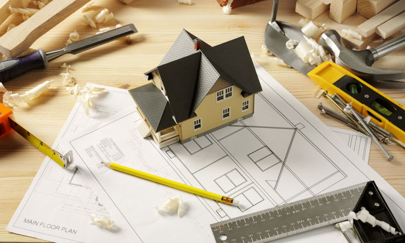<strong>Add up to £30,000 to the value of your property with these home renovation projects</strong>