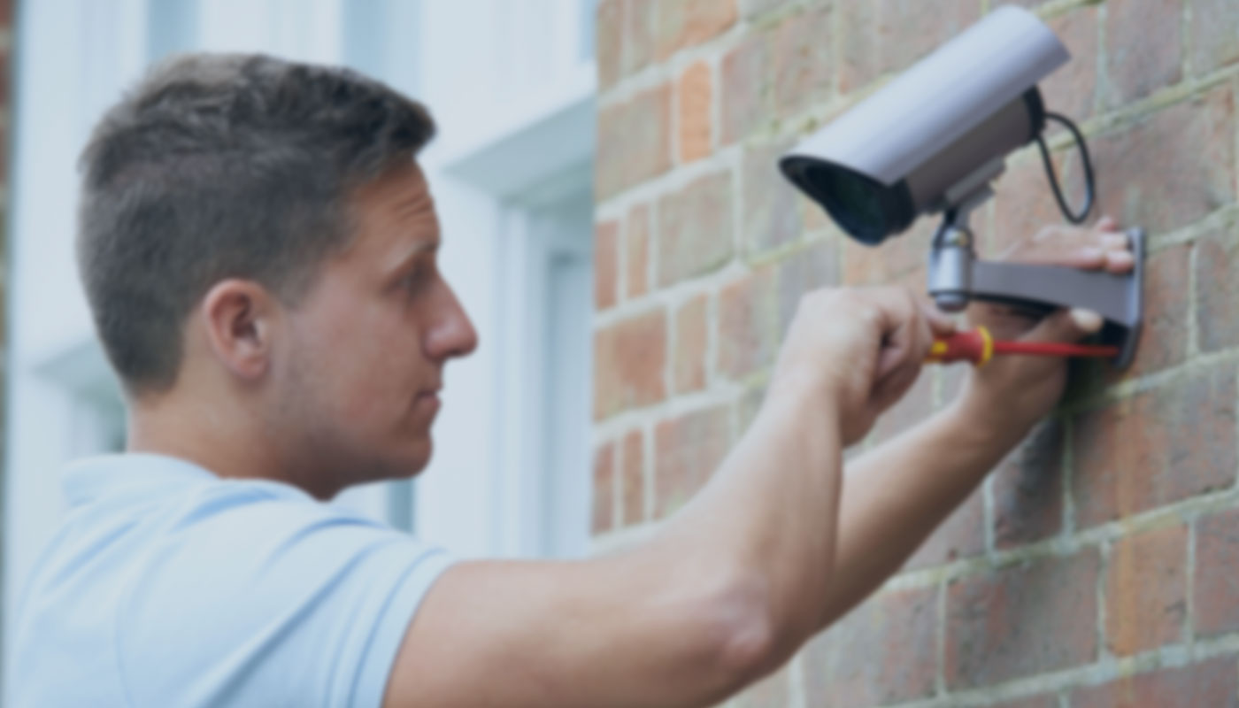 Going away this summer? Burgle-proof your home with this guide from ex-offenders