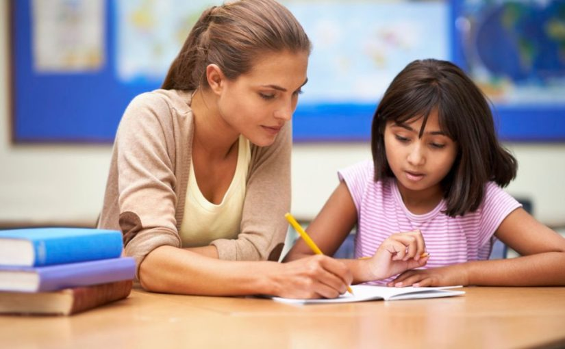 Parents looking to get their kids ahead increase business for tutors on Bark.com
