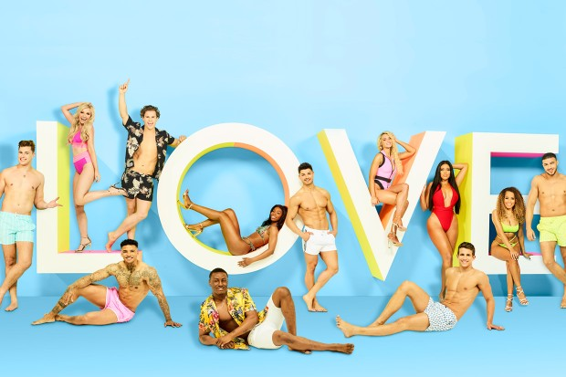 Are you a Love Island fan? Have you been questioning your own relationship since watching the show?