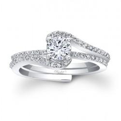 Bridal Set - 7907S