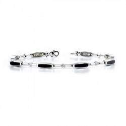 Diamond & Onyx  5852L