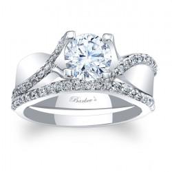 Bridal Set 7725S