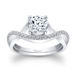 Engagement Ring - 7913L