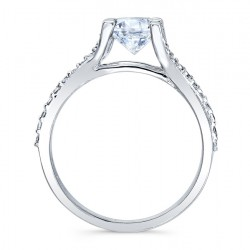 Bridal Set 7725S Profile