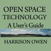 profile icon for OST: A User's Guide