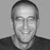profile icon for Michael Herman