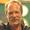 profile icon for DanielMezick
