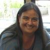 profile icon for Anne A Hiha