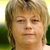 profile icon for Ulrika Eklund