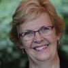 profile icon for Donna Clark