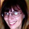 profile icon for Karen Favazza Spencer
