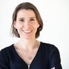 profile icon for Lorraine Margherita