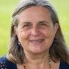profile icon for Birgitt Williams