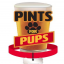 Pints for Pups!