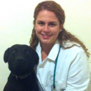 Dr. Stephanie Flansburg-Cruz