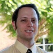 Dr. Jarred Lyons of Veterinary Cancer Group