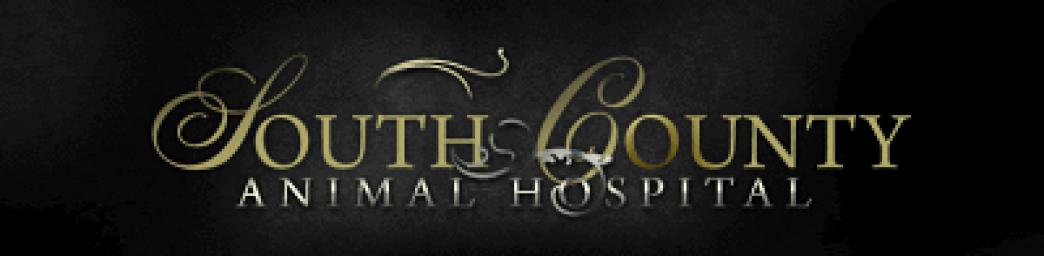 logo_opt.gif